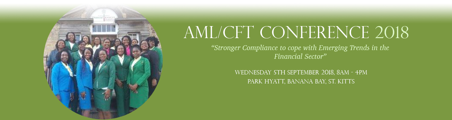 aml-conference-2018